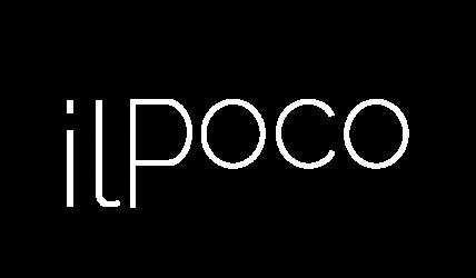 Ilpoco